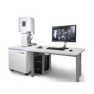 ライフサイエンス用顕微鏡 / 生物学 / 製薬産業用 / 環境分析用