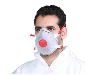 EN149マスク