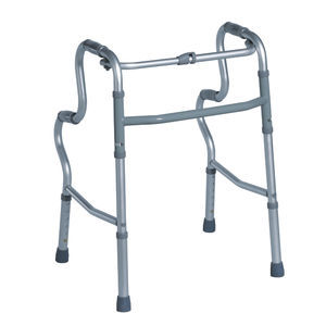 折り畳み式歩行器