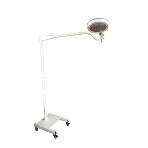 LED小手術用照明