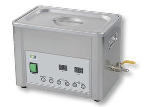 医療用超音波浴装置
