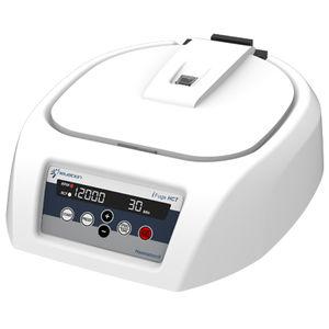 血液分析遠心機