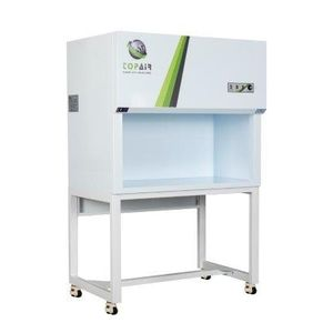 研究室用クリーンベンチ