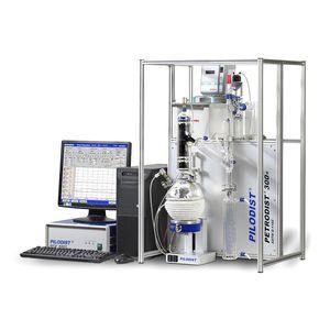 沸点分析装置