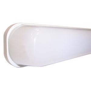 クリーンルーム用照明