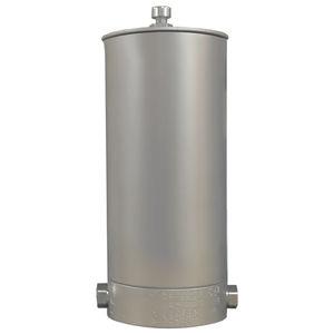 HEPA濾過器