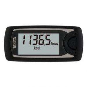手持ち型身体活動モニター / ワイヤレス