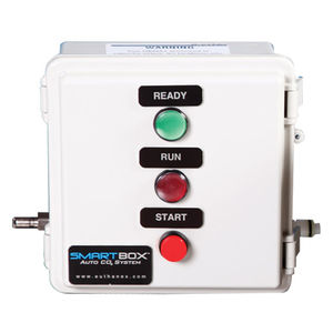 研究用制御装置