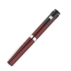 インスリン自動穿刺ペン