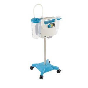 電池式手術用吸引器