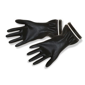 ネオプレン製手袋