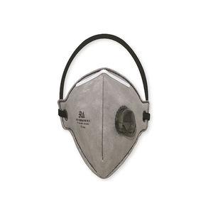 FFP1呼吸用マスク