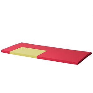 医療用ベッドマットレスパッド