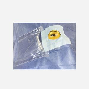眼科手術用手術用ドレープ