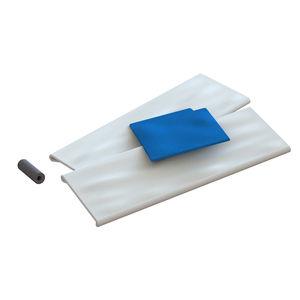 クッション用保護カバー