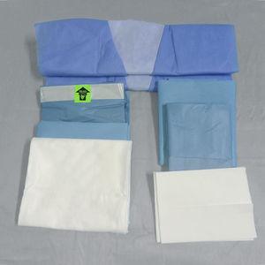 婦人科手術用手術用ドレープ