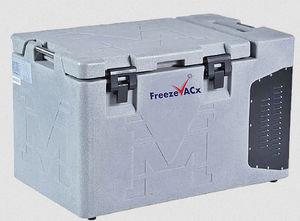 薬局用冷凍庫