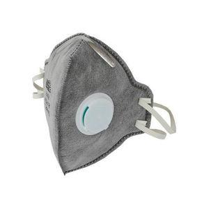 N95呼吸用マスク