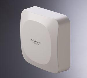 呼吸回数バイタルサイン モニター