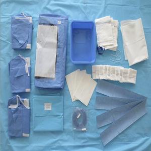 婦人科手術用医療用具