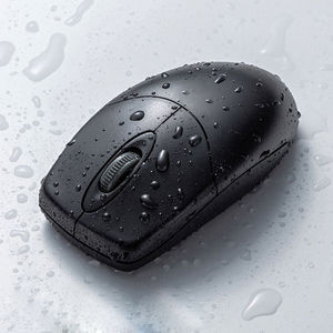 USB接続医療用マウス