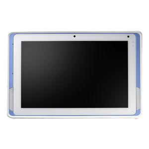 Intel® Atom™医療用PCタブレット