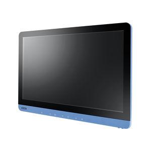 Intel® Core i シリーズ医療用PC