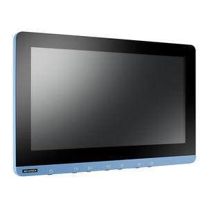 Intel® Core™ i シリーズ医療用PCパネル