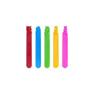 プラスチック製舌圧子