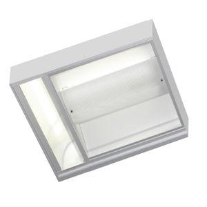 天井取付け式照明