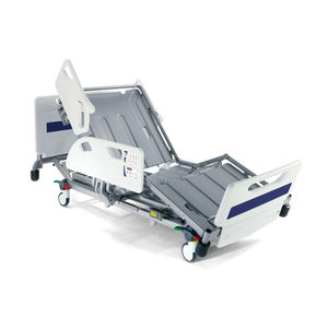 集中治療用ベッド