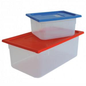 ポリプロピレン製容器