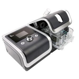 自宅療養用CPAP装置