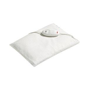 保護用クッション / 洗える / 保温 / プログラム可能