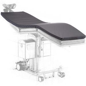 手術台マットレスパッド