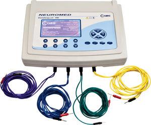 電気刺激装置 / 卓上 / SEF / TENS