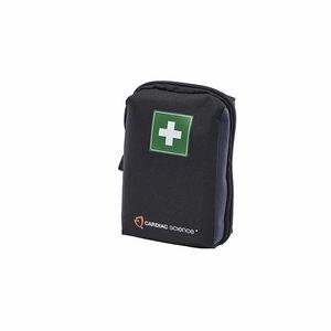 緊急事態用医療用具