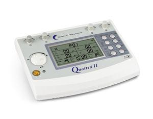 電気刺激装置 / 卓上 / IF / EMS