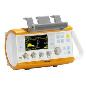 電子人工呼吸器