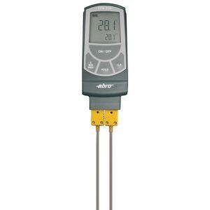 研究所用体温計