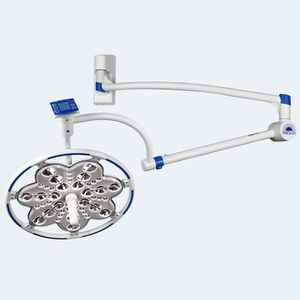 壁掛け式小外科用無影灯 / LED