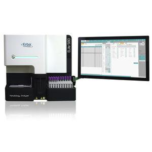 29パラメーター血液分析装置