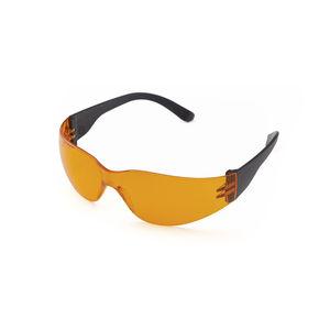UV保護眼鏡