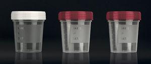 尿試料容器