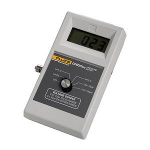 圧力試験器 / 流量 / 制御 / 医療機器用