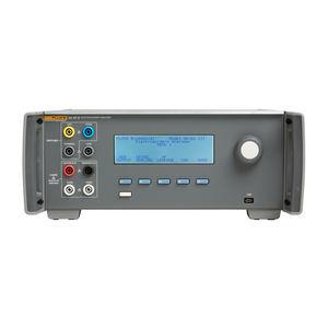 電気メス用分析装置