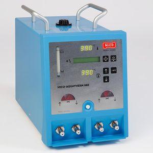 加熱冷却装置