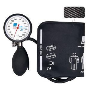 手持ち血圧計