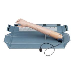実習用患者シミュレーター / 静脈内射出用 / 輸液 / 腕
