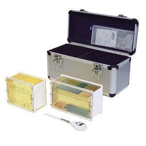 超音波画像診断用試験用ファントム